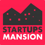 StartupsMansion
